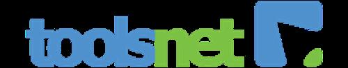 Toolsnet   Agency Vista