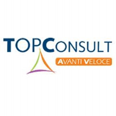 Top Consult | Agency Vista