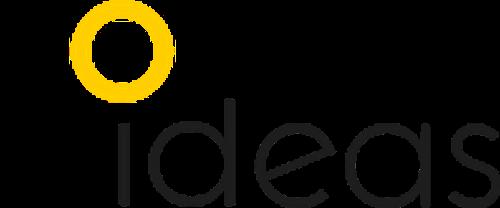 Top Ideas Digital GmbH | Agency Vista