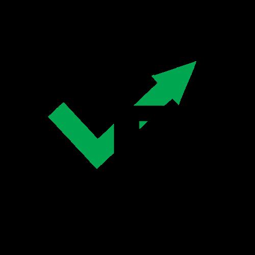 Top Line Results   Agency Vista