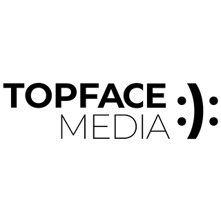 Topface Media | Agency Vista
