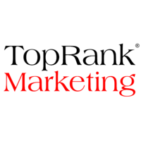 TopRank Marketing | Agency Vista