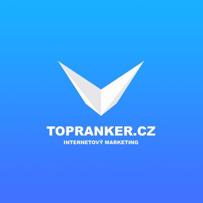 Topranker.cz | Agency Vista