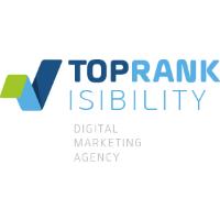 TopRankVisibility | Agency Vista