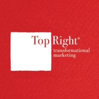 TopRight   Agency Vista