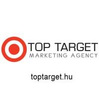 Online Marketing Ügynökség - Toptarget | Agency Vista