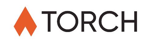TORCH   Agency Vista
