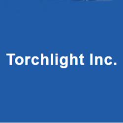 Torchlight | Agency Vista