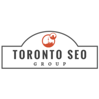 Toronto SEO Group | Agency Vista