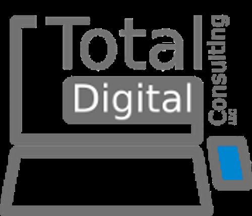 Total Digital Consulting, LLC   Agency Vista