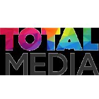 Total Media | Agency Vista