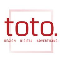 Toto & Co.   Agency Vista