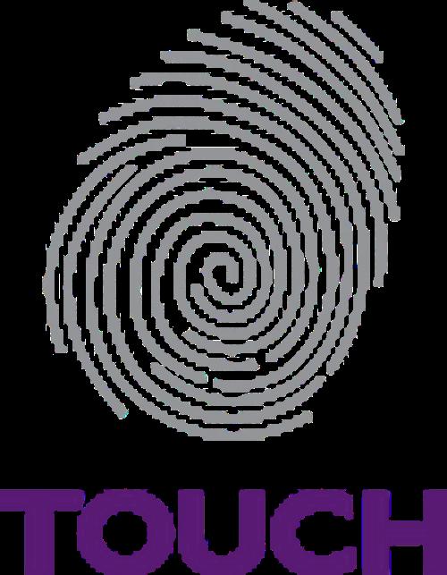 Touch Marketing Ltd   Agency Vista