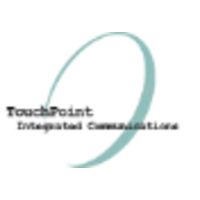 TouchPoint Integrated Communications, LLC | Agency Vista