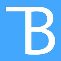 ToughByte | Agency Vista