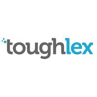 toughlex   Agency Vista