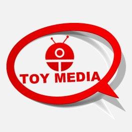 TOY Media | Agency Vista