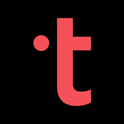 Trade | Agency Vista