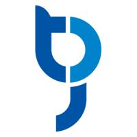 TradeXcel Graphics Ltd | Agency Vista