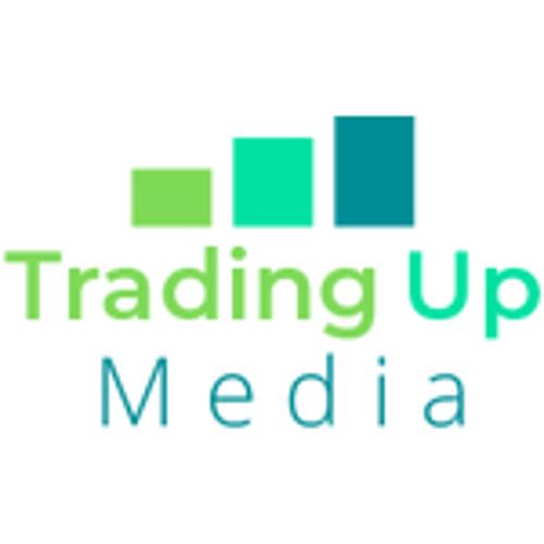 Trading Up Media | Agency Vista