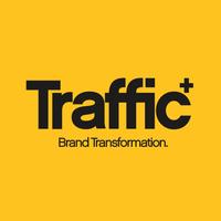 Traffic Brand Agency   Agency Vista