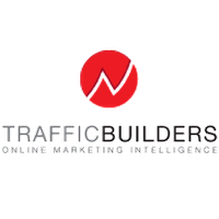 Traffic Builders | Agency Vista