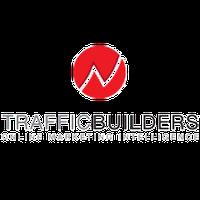 Traffic Builders   Agency Vista