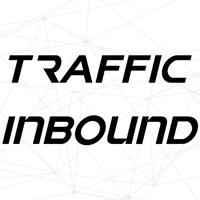 Traffic Inbound   Agency Vista