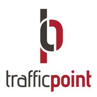 TrafficPoint   Agency Vista