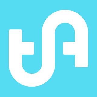TRAGER ACKER DESIGN | Agency Vista