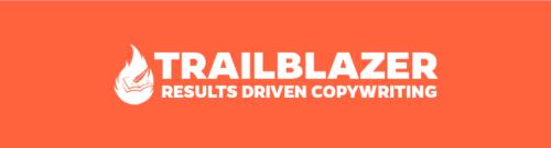 Trailblazer Writing | Agency Vista