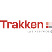 Trakken Web Services GmbH | Agency Vista
