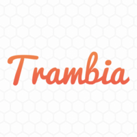 Trambia | Agency Vista