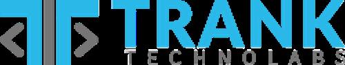 Trank Technolabs | Agency Vista