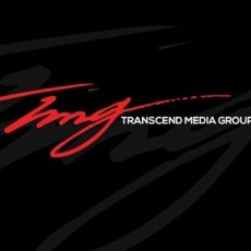 Transcend Media Group | Agency Vista