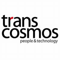 transcosmos inc. | Agency Vista