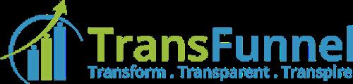 TransFunnel Consulting Pvt. Ltd. | Agency Vista