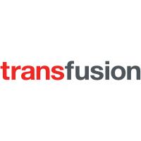 Transfusion   Agency Vista