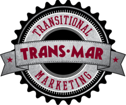 Transitional Marketing | Agency Vista