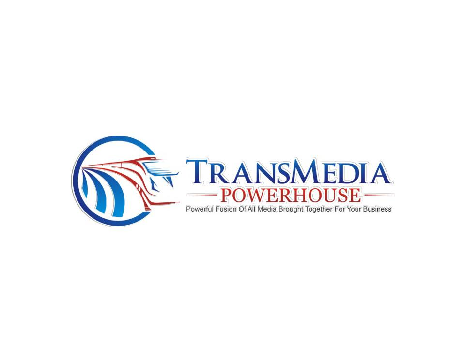 TransMediaPowerhouse | Agency Vista
