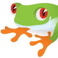 Treefrog Cinegraphix | Agency Vista