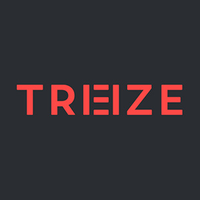 TREIZE | Agency Vista