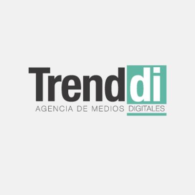 Trenddi | Agency Vista