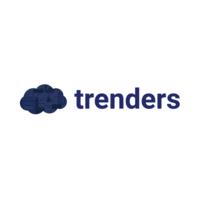 Trenders   Agency Vista