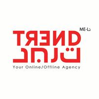 TrendMENA | Agency Vista