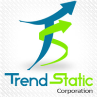 Trendstatic Corp. | Agency Vista