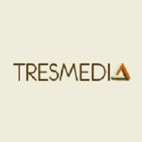 TRESMEDIA | Agency Vista