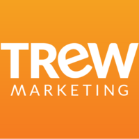 TREW Marketing | Agency Vista