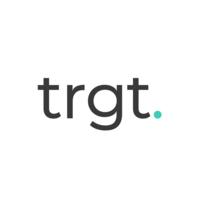 TRGT Digital | Agency Vista
