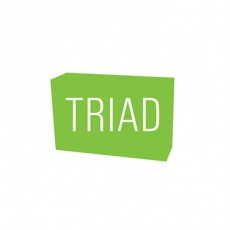 Triad Advertising SK   Agency Vista